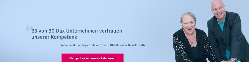 Slider-Homepage-Johanna-und-Ingo-Steinke