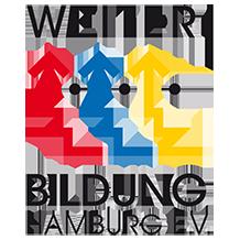 Logo Weiterbildung