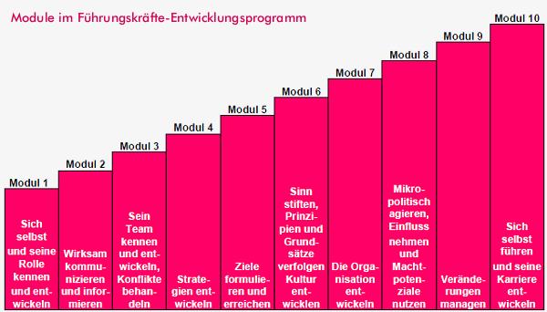 module_fuehrungskraefte-entwicklungsprogramm