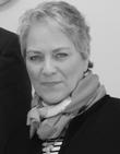 Johanna M. Steinke