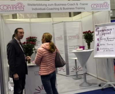 messe-coaching