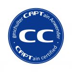 CAPTain-Logo11