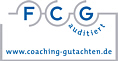FCG_Signet