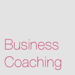 navi-coaching-bizcoach