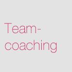navi-gruppen-teamcoaching