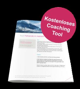 Kostenloses Coaching-Tool