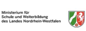 Referenz Schule NRW