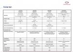 zertifizierte-fuehrungskraft-uebersicht