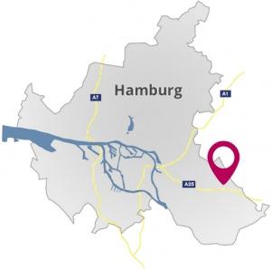 Hamburg Coaching Ausbildung
