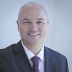 Coaching Ausbildung Ingo Steinke