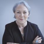 Coaching Ausbildung Johanna M. Steinke