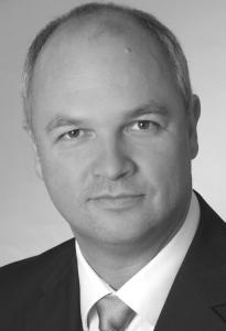 Ingo Steinke, Geschäftsführender Gesellschafter Lehr-Coach, Trainer und Senior Coach (DBVC)