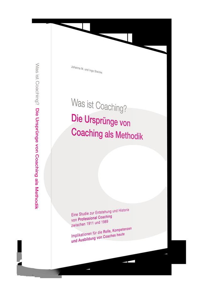 Coaching Buch Vorschau