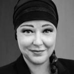 Foto von Sonja Brüggemann