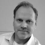 Foto von Jürgen Gastring