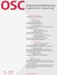 Artikel in OSC 2007/03
