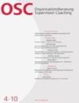 Artikel in OSC 04/2010
